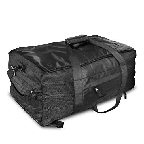 Skunk Hybrid Backpack