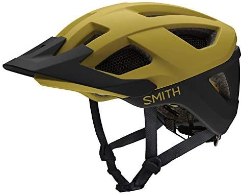 Smith Discount mail order BMX-Bike-Helmets MIPS Session Ranking TOP8