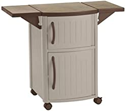 Best outdoor barbecue station Reviews
