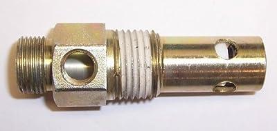 Campbell Hausfeld CV223300AV Air Compressor Check Valve from Campbell Hausfeld