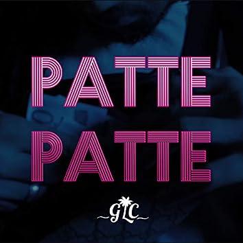 Patte Patte