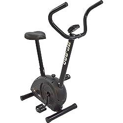 thinkstockphotos-637560158 Black Friday fitness: Confira as melhores promoções para quem ama treinar
