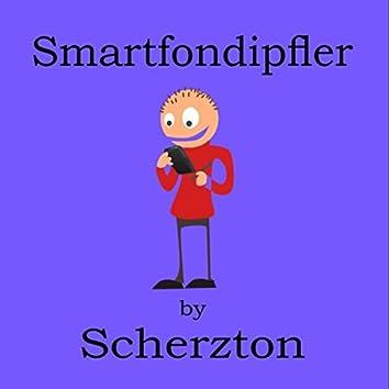 Smartfondipfler