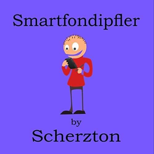 Scherzton