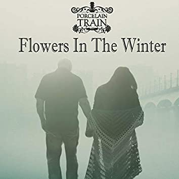 Flowers In The Winter