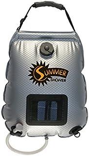 ADVANCED ELEMENTS 5 Gallon Summer Shower/Solar Shower