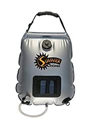 new style 59786 9fd96 97+ Cool Camping Gadgets and Gear (That'll Make Your Next ...