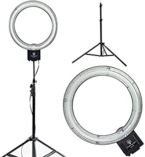 Diva Ring Light Nova 18