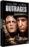 Outrages [Version Longue]