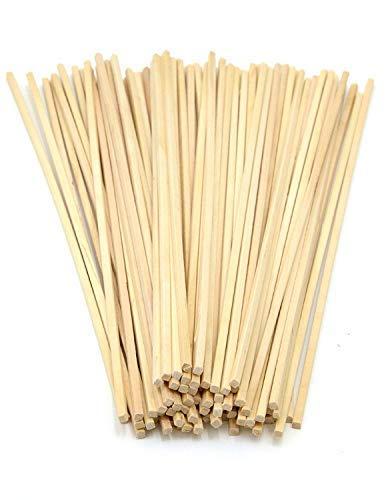 100 Zuckerwatte Zuckerwatte Lebensmittel Qualität Stäbe