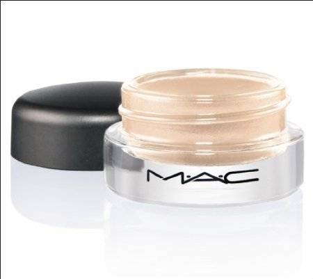 MAC PRO Longwear Paint Pot BARE STUDY