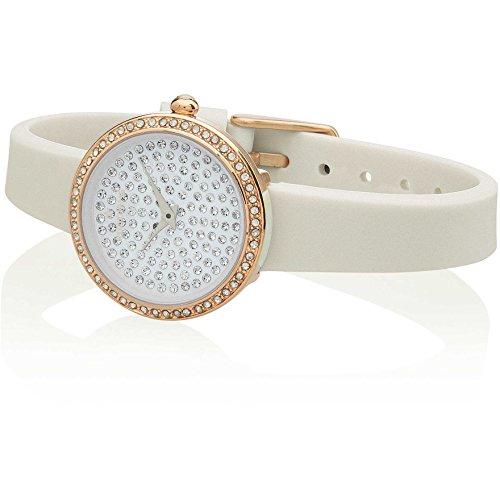 orologio solo tempo donna Hoops Diva casual cod. 2602L-RG05