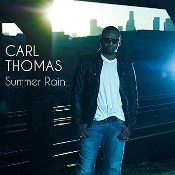 Summer Rain (Re-Recorded)
