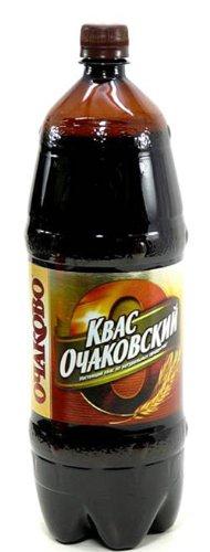 Kvasochakovsky