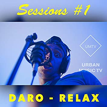 Music Sessions #1