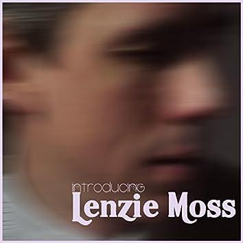 Introducing Lenzie Moss