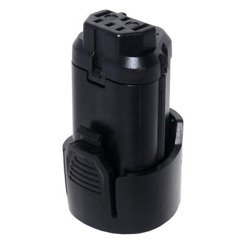 Heshunchang batería Repuesto 12v 1.5Ah para Ridgid AC82008 130188001
