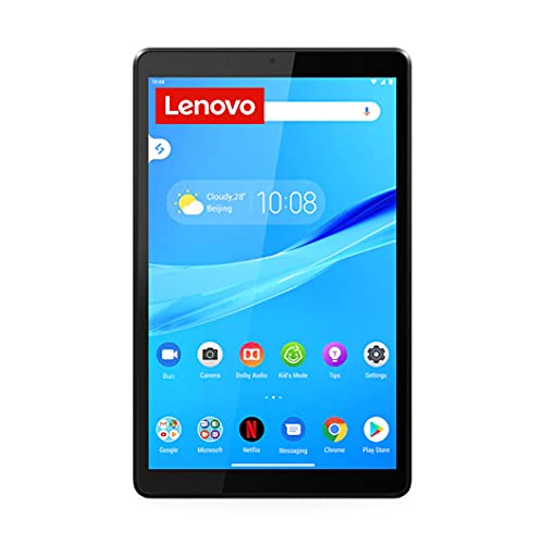 Lenovo タブレット Wi-fiモデル Tab M8(8.0型WUXGA Helio P22T Tab 4GBメモリ 64GB)