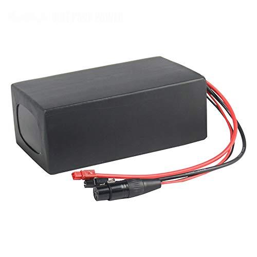 Cargador De Batería 48 V Escooter Eléctrico marca SHIJING