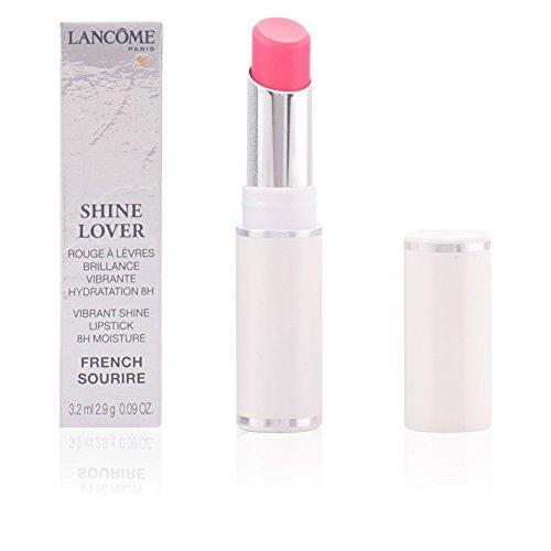 Shine Love # sonrisa 340-francesa de 3,5 ml original