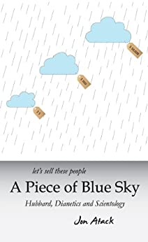 Let's sell these people A Piece of Blue Sky by [Jon Atack]