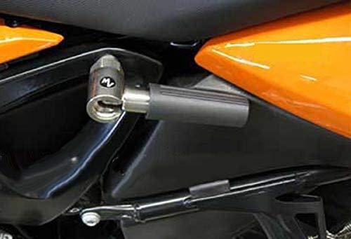 Palanca de apoyo para BMW F800R F800GT F800ST