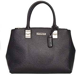 Kenneth Cole Reaction KN1659 Arbol Dome Satchel