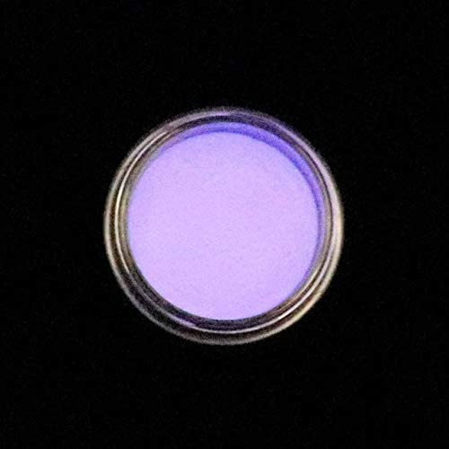 Gabcus 1Box Tucson Mall Glow Powder in The Ultrafine Fluoresce Special price Nail Dark Art