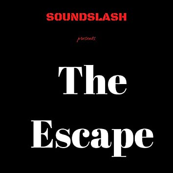 The Escape (feat. Sydious)