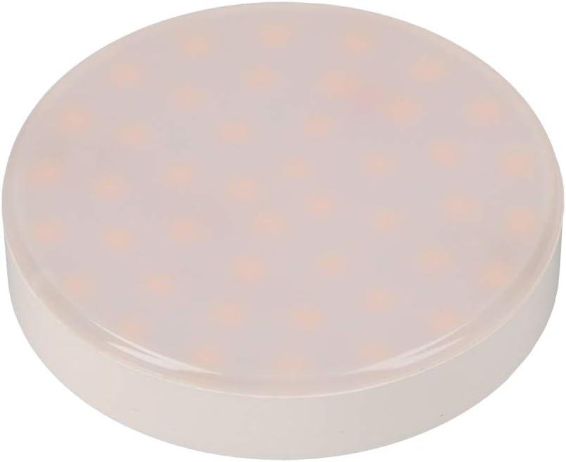 bulbs carlight All Ride 871125201234 H7 super white kit xenon 12 V
