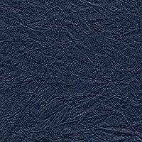 強性紙 紺