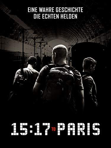 15:17 To Paris [dt./OV]
