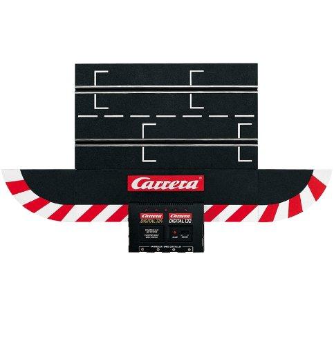 Carrera - Voitures - Black box