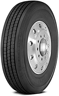 Ironman I-192 Commercial Truck Radial Tire-9R22.5 137L