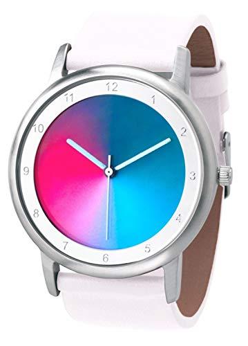 Reloj - Rainbow e-motion of color - Para  - AV45SsW-WL-ga