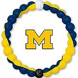 Lokai University of Michigan Game Day...