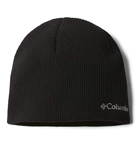 Columbia Kinder, Whirlibird Watch Cap, Beanie
