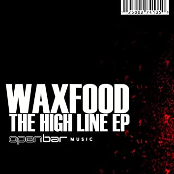 The High Line EP