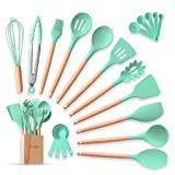 10 Best Complete Kitchen Utensil Sets