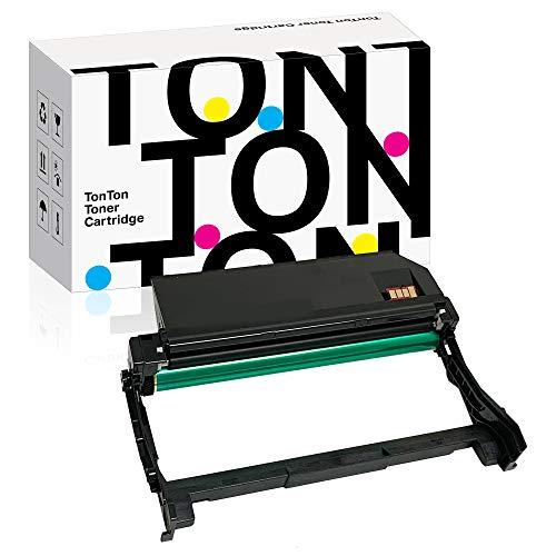 Price comparison product image TonTon Compatible Drum Unit Replacement for Samsung MLT-R116 Imaging Drum Unit,  M2625d,  M2825dw,  M2875dw,  M2875fd,  M2875fw,  M3015dw,  M3065fw,  SV134A.