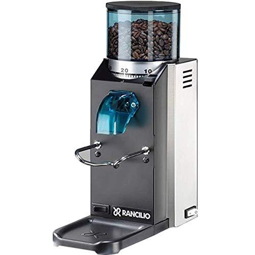 Rancilio Rocky SD No doser koffiemolen 300 g - 1400 Watt