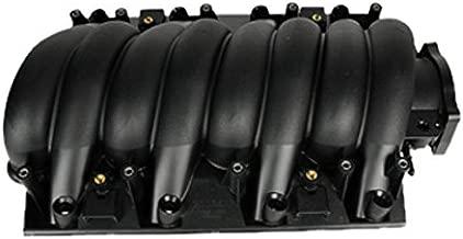 ACDelco 12602477 GM Original Equipment Intake Manifold Assembly