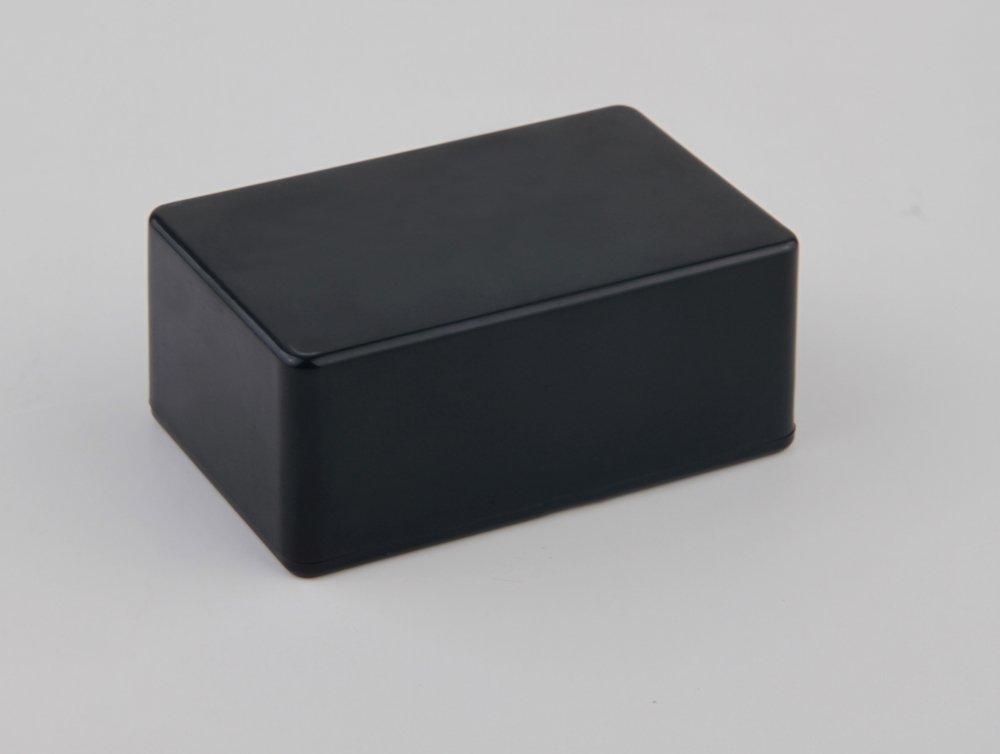 SATKIT Caja plastico para proyectos 70x45x29mmm: Amazon.es ...