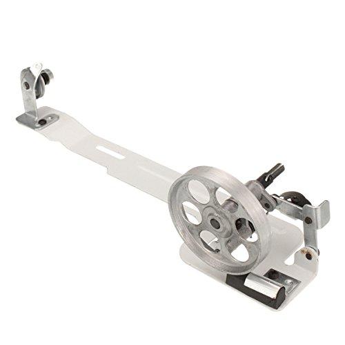 GOZAR 2,5 inch industriële naaimachines Bobbin Winder voor industriële naaimachines