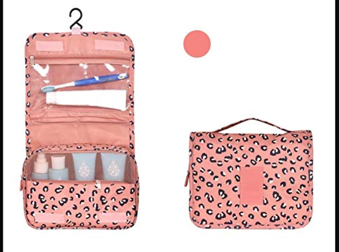 RICISUNG ハンドバッグ、クリーニング用品、旅行用バッグ、バスバッグ、化粧バッグ、ジッパー、化粧バッグ、ペンダント、便利なアイテム、小物、ギフト