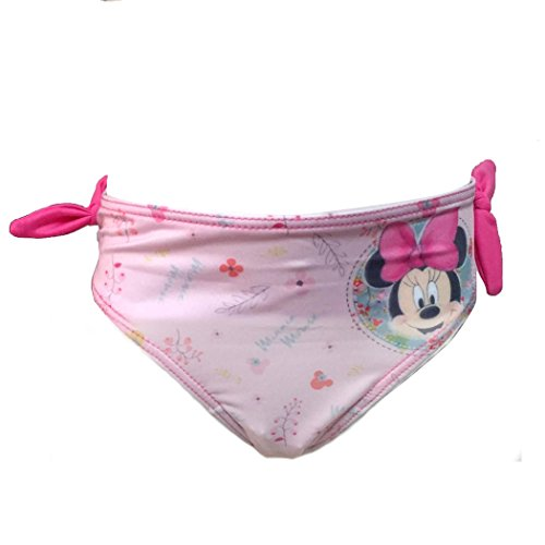 Minnie Costume Slip Mare neonata topolina Disney Art. 1822-101