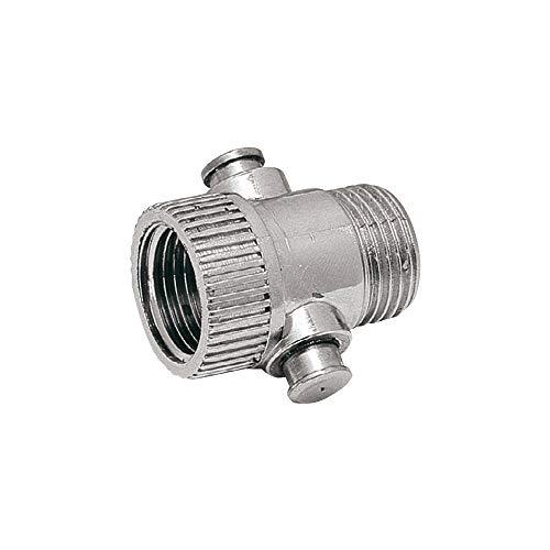 Idro Bric F0218 Wasserhahn Aquastop