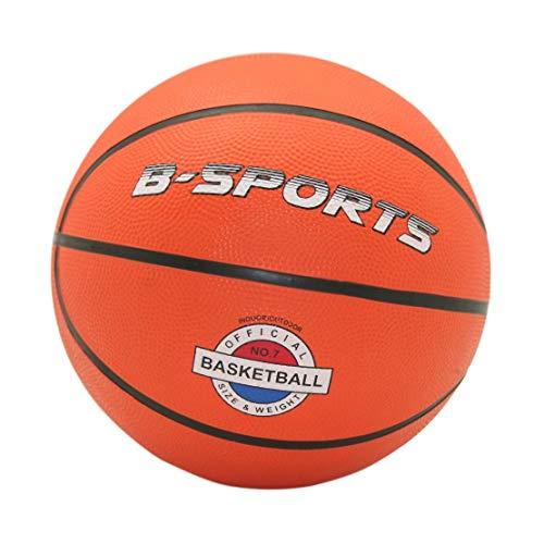 Balón de baloncesto B-Sport
