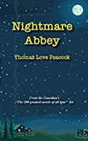 Nightmare Abbey (Iboo Classics)