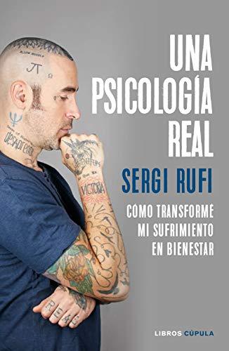 Una psicología real (Hobbies)